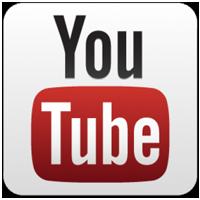 Création de vidéo