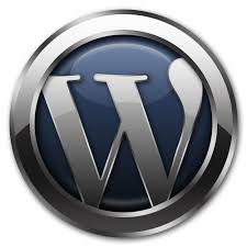 site CMS WordPress