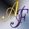 Logo de Arrangements Funéraires