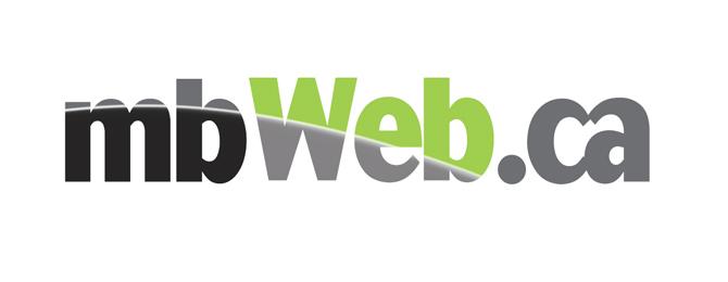Logo de mbweb