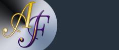 Logo Arrangements Funéraires