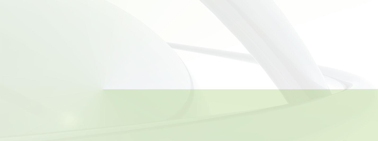Solutions web créatives