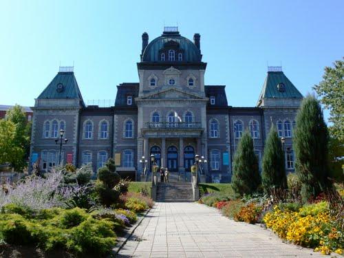 Création de site web à Sherbrooke