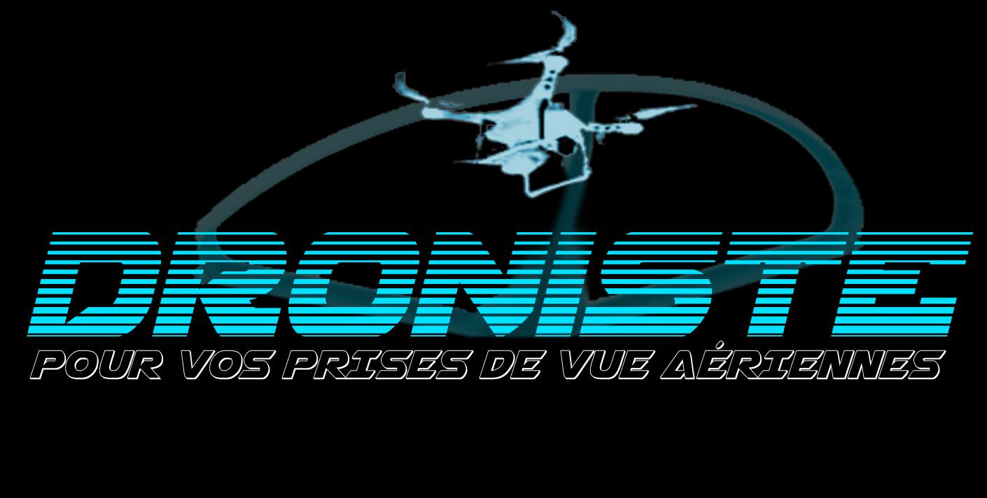 Pilote de drone pour vidéo aérienne